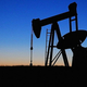 年末にかけて急騰する可能性が出てきた原油価格