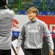 ヴィッセル神戸の日本代表MF古橋亨梧【写真:Football ZONE web】