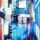 佐藤ミキ、3月10日にTVアニメ『裏世界ピクニック』ED主題歌「You & Me」発売決定!本日のアニメ放送にてTVサイズ初解禁