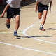 小・中学生や高校生の選手にプロテインやサプリメントは必要?