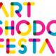 「ART SHODO FESTA 2019」
