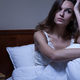 眠れないときの対策|寝室のカーテンを替えて快眠