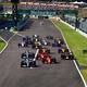 ボッタスが優勝、ハミルトンが3位に入り、メルセデスのダブルタイトル獲得が確定した今年のF1日本GP