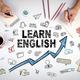 英語勉強法、子供の早期教育や大人の学び直しにも適している方法とは
