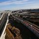3兆円の大プロジェクト! 高速道路リニューアルって一体何? 本当に必要?