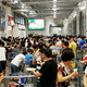 中国初の「コストコ」が、オープン日に半日で閉店した「残念な理由」