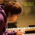 「Prisoner Of Love」2008年05月21日発売1,500円 (税込) / TOCT-