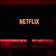 Netflixが既存の月額800円よりも安価な会員プランを計画中と発表