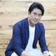 川�麻世、ジャニー喜多川さんとの出会いで芸能界入り。素人時代に人気爆発し「合宿所で遊んでいかないか」