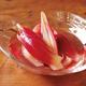 【レシピ公開】みょうがを使った簡単副菜3品♪