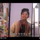 """アメリカで注目を集める""""モモナ・タマダ""""って誰? Netflixで7月3日配信開始『ベビー・シッターズ・クラブ』出演の日系女優"""