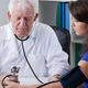 高血圧の診断基準とは|高血圧で起こる病気のリスク