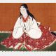 大河ドラマ「麒麟がくる」で物議をかもした女性たちの「立て膝座り」って実際どうだったの?
