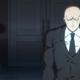 TVアニメ「ダンベル何キロ持てる?」のジェイソン・スゲエサム役に中村悠一が決定