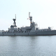 南シナ海を侵略した中国、米比同盟は機能するのか
