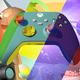 Xbox Design Lab Controller customization service