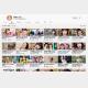 藤田ニコル、自身のYouTubeチャンネルで美容番組をスタート!美容&メイクを語りまくる