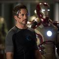 『アイアンマン3』 (c) 2012 MVLFFLLC. TM & (c) 2012 Marvel. A