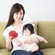 子育てママ必見!先輩ママが教える、増税前に買って「損するもの、得するもの」
