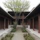 歴史と記憶を伝える古民家を保存 甘粛省天水市