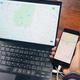 iPhone/iPadのGPS位置情報を自由に変更できる「EaseUS MobiAnyGo」レビュー