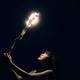 Aimer 通算17枚目のシングルとなる新曲「Torches」がTVアニメ『ヴィンランド・サガ』最新トレーラーにて解禁!最新ビジュアルも公開!