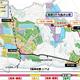 ひたちなか海浜鉄道、国営ひたち海浜公園方面へ延伸 2024年春開業