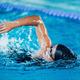 美容&健康には水泳がおすすめ!体にうれしい泳ぐメリットとは?