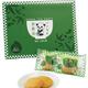 松坂屋上野店のお菓子バイヤーがおすすめする「パンダ土産ベスト7」