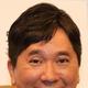爆笑問題の田中裕二