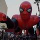 ボリビアの3人兄弟、スパイダーマンになろうとクモにわざと噛まれ入院