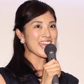 司会を務めていた日本テレビの岩本乃蒼アナウンサー