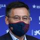 「誠実に行動しようとしてきた」バルセロナ会長辞任のバルトメウが語る…