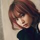 LiSA「炎」オリコンデジタルシングル11週連続1位を獲得!