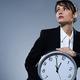 体内時計の乱れは万病の元!病気のリスクと体内時計の上手な整え方