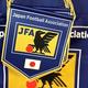 U-16日本女子代表がグループリーグ首位突破