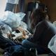 賃貸の一室が「ゴミ部屋」に! 退去させることは出来る? 弁護士が解説