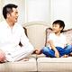 息子が日本語ネイティブになったと感動した言葉「せっかく」の話