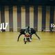 OWV「Roar」Dance Practice Videoを公開