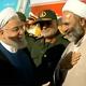 イランが新型の地対空ミサイルシステムを公開 米をけん制する狙いか