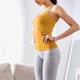 腰周りのどっしり感を軽減◎ 簡単ストレッチで脂肪の付きにくい下半身へ