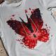 『サイレントヒル』コラボグッズ2点がFangamer Japanより発売。『2』をフィーチャーしたTシャツと、『4』の舞台である302号室デザインのピンバッジ