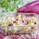 涼しくなってきた9月の朝に食べたい!秋の食材「サラダレシピ」5選