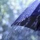 鬱々な気分になりがちな梅雨の季節を快適に過ごすための3つの生活の工夫
