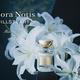 フローラノーティスジルスチュアート今度の香りはミューズオブリリー