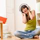 休日音楽のおすすめ5選!家事をサクサク進める気分のアゲ方 ブルーノート東京