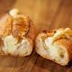 """西早稲田の住宅街で見つけた、""""次の日もおいしい""""パン"""