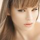 女性の「ひそかに自信をもっている個性」を褒める一言9パターン