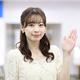 7月13日(月)朝のウェザーニュース・お天気キャスター解説