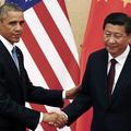中国に面目を潰された覇権国家・米国はこれから、どんな逆襲に出